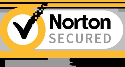 セキュアサーバIDをはじめとするシマンテック社(旧ベリサイン社)SSLを適用することができます