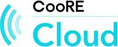 CooRE(クール)クラウド