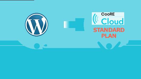 WordPressに代表される無料CMSツールやプラグインでは対応が難しい不動産専門機能もCooREにはたくさん盛り込まれています