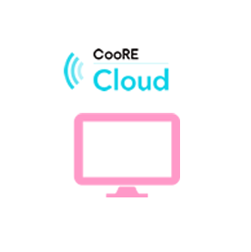 ホームページ&営業ツール