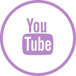 YouTUbe・Google+