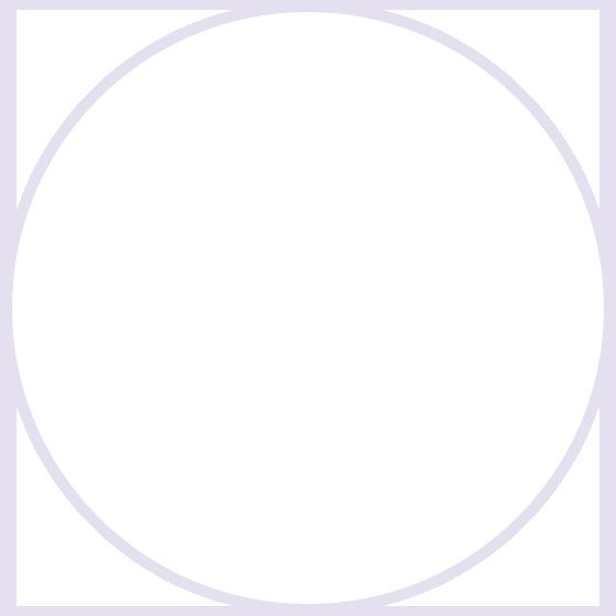 circle_03