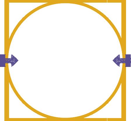 02_center